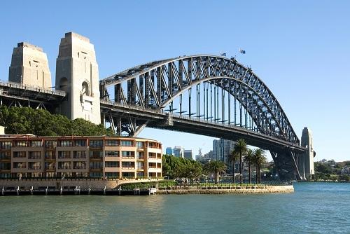 Sydney-Harbour-Bridge_Small